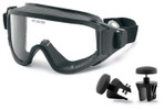 ESS Innerzone 1 Goggles
