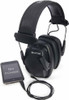Howard Leight Sync Stereo Ear Muff NRR 25