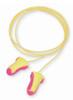 Howard Leight Laser Lite Corded Ear Plugs NRR 32 (100-Pr Box)