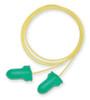 Howard Leight Max Lite Corded Ear Plugs NRR 33 (100-Pr Box)