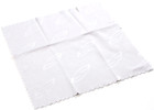 Smith Elite Smudgebuster Cleaning Cloth