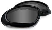Wiley X SG-1 Smoke Anti-Fog Replacement Lenses