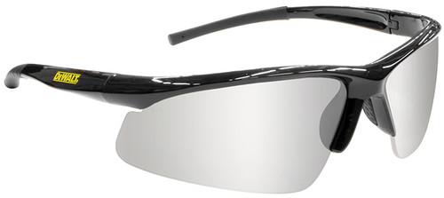 DeWalt Radius Safety Glasses with Indoor/Outdoor Lens
