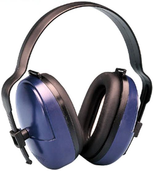 Elvex ValueMuff SuperSeal Ear Muff 25 NRR