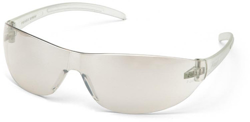 Pyramex Alair Safety Glasses with Indoor/Outdoor Lens