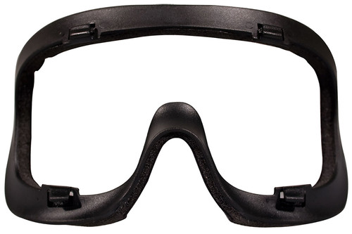 Wiley X Spear Cavity Seal for Spear Goggle