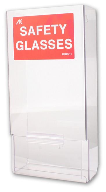 safety glasses dispenser safety glasses usa