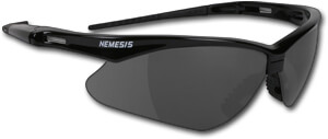 nemesis-safety-glasses-section.jpg