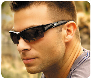 wiley-x-safety-sunglasses.jpg