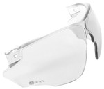 Bolle Combat Tactical Replacement Lens