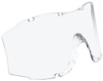 Bolle X1000 Tactical Safety Goggles Replacement Lens