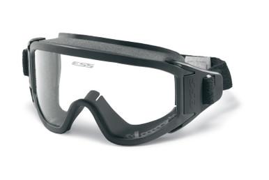 ESS Innerzone 3 Goggles