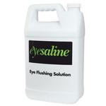 Fend-All Eyesaline Premix 1 Gallon Refill