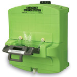 Fend-All Pure Flow 1000 Eyewash Station