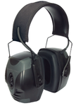 Howard Leight Impact Pro Electronic Ear Muff NRR 30