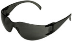Radians Mirage USA Dielectric Safety Glasses with Smoke Lens