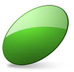 NoIR 2PL Filter for Pulsed Light Applications (190-1200nm)
