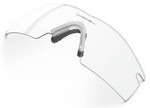 Oakley M Frame Strike Clear Replacement Lens