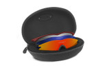Oakley M Frame Array Sunglasses Case