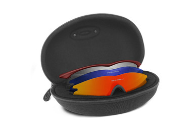 Oakley M Frame Array Sunglasses Case