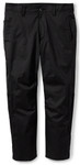 Oakley SI Jet Black Trail Pant