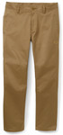 Oakley SI Coyote Trail Pant