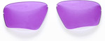 Randolph Ranger Edge Dark Purple PC Lens