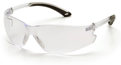 Online shopping from a great selection at Safety Glasses USA, Inc. Store.
