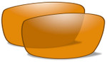 Wiley-X XL-1 Light Rust Replacement Lenses