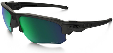 Oakley Speed Jacket