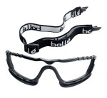 Bolle Cobra Foam Gasket and Strap Kit