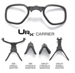 ESS/Oakley URx APEL Prescription Insert for Cross Series, ICE and Oakley M-Frame
