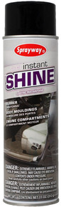 Lowes Instant Shine