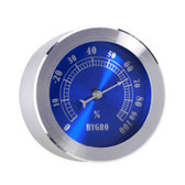 LH58-L Desktop Hygrometer/Humidity (60mm diameter)
