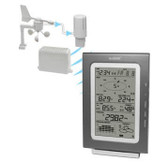WS1516IT La Crosse Pro Weather Station