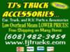 B+W  Turnover Ball Gooseneck Hitch GNRK1016 2016-17  Chevrolet + GMC 2500-3500