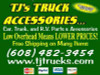 B+W Turnover Ball Goose-neck Hitch GNRK1062 2001 -2007 Chevrolet + GMC 3500 with 2 Cross Members over the Axle