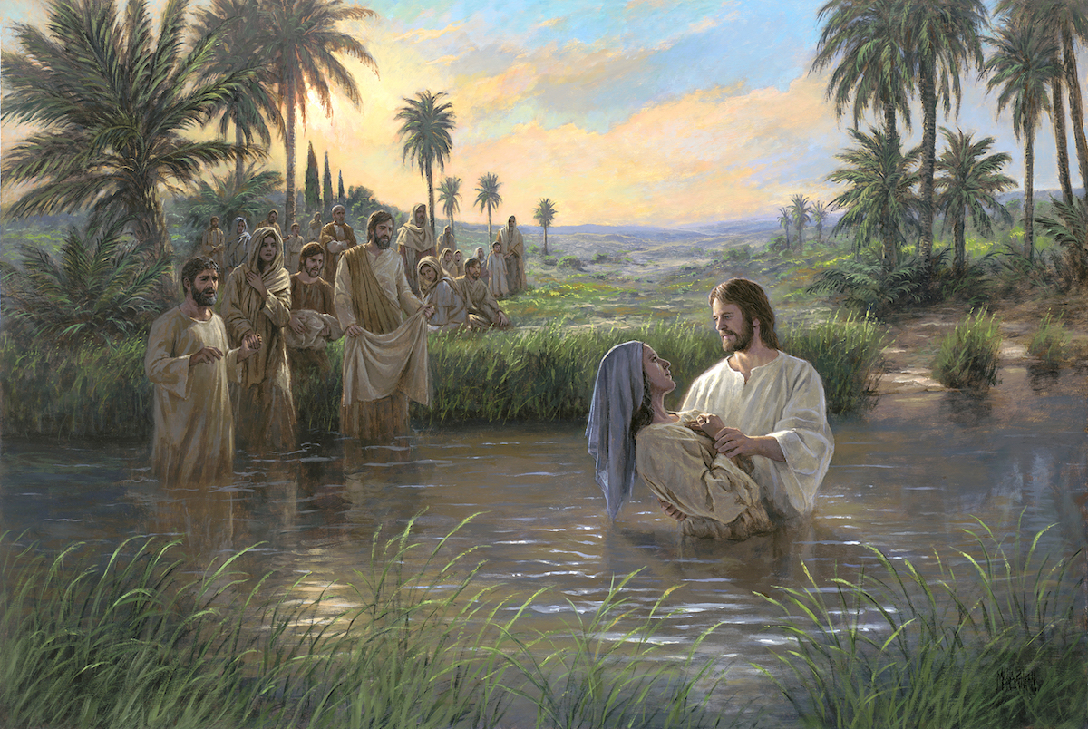 jmjesushimselfbaptized-7f-web-2-copy.jpg