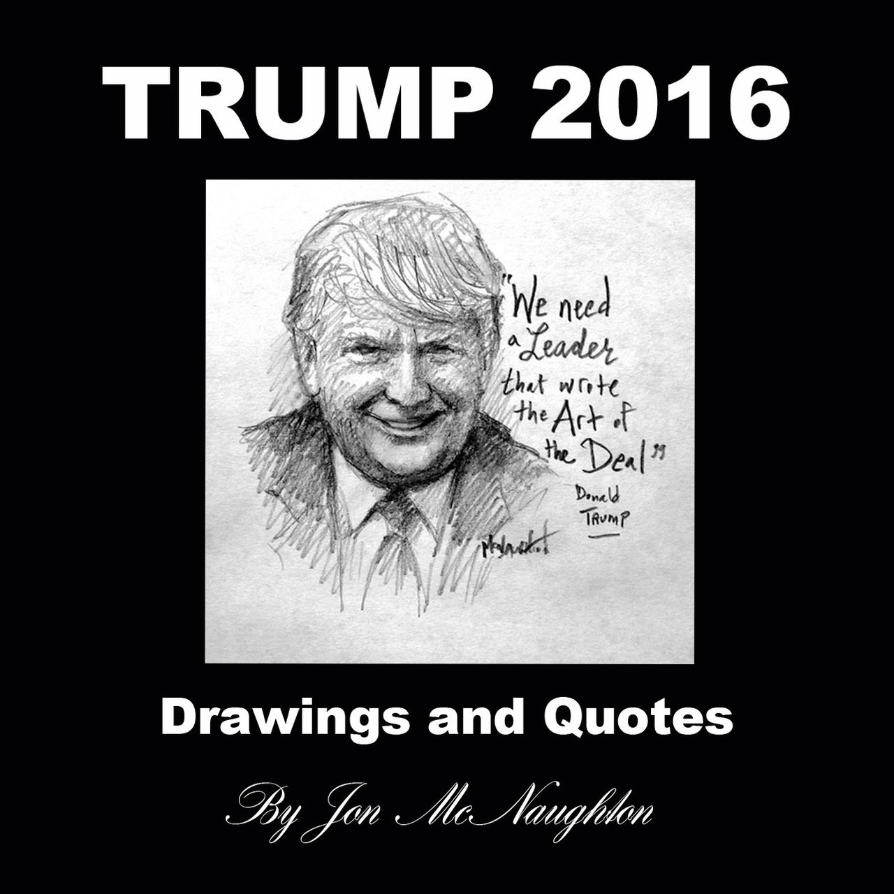 On Golden Pond Quotes Trump Drawings And Quotes  Mcnaughton Fine Art