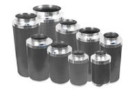 Phresh Carbon Filter 250mm X 600mm (1500 M3/hr)
