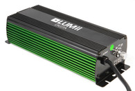 Lumii Digita 600w Ballast (digital / Dimmable)