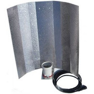 Standard Reflector With 5m Iec Cable