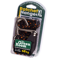 Ratchet Hanger Xl (pack Of 1)
