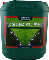 Canna Flush 5l