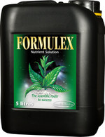 Growth Technology Fomulex 5l