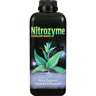 Growth Technology Nitrozyme 300ml