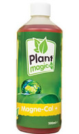 Plant Magic Magne Cal + 500ml