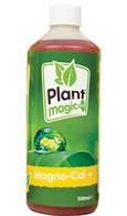 Plant Magic Magne Cal + 500ml