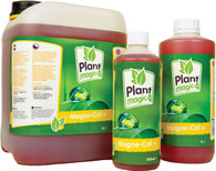 Plant Magic Magne Cal + 5l