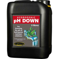 Ph Down 5l